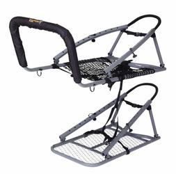 Millennium Outdoors Multi Vision Climbing Stand