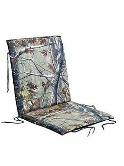 Millennium Tree Stand Pad Cold Weather - Camo